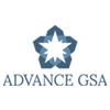 advance-gsa-square
