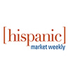 hispanic-market-weekly-square