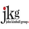 john-kimball-group-square