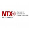 ntx-square