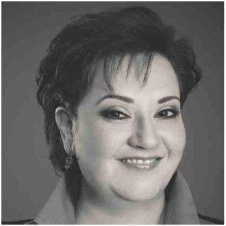 Ana Cristina Reymundo