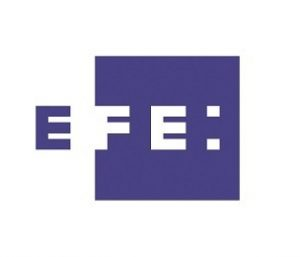 EFE News Services Discounts