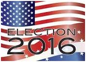 Election 16
