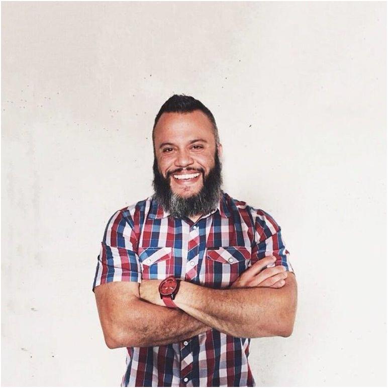 Fabian Campos
