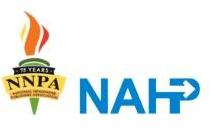 NAHP New