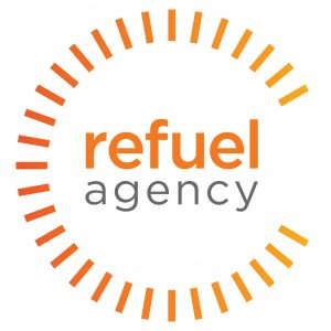 Refuel Agency