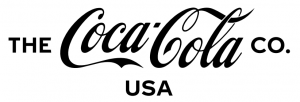 The Coca-Cola Co. USA